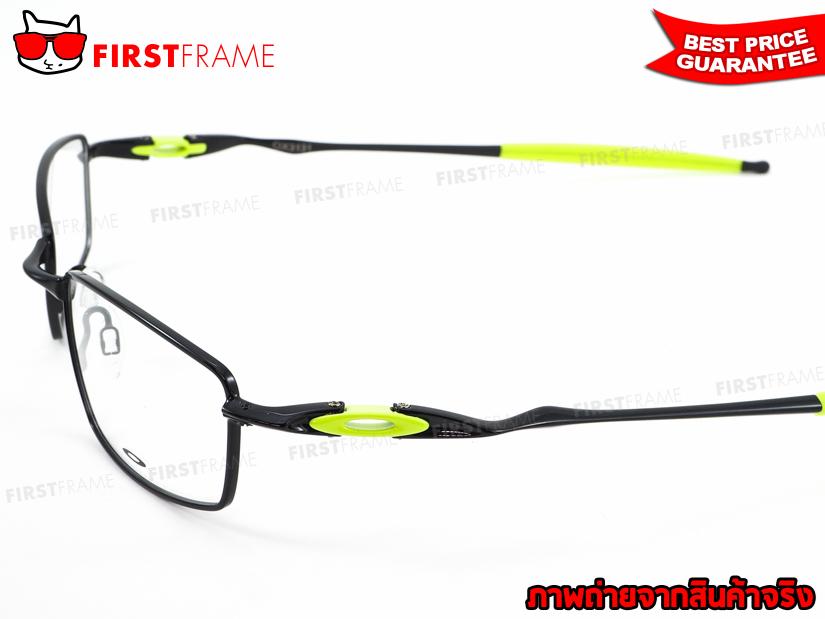 แว่นสายตา OAKLEY OX3131-06 4