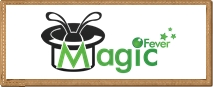 http://www.magicfeverth.com