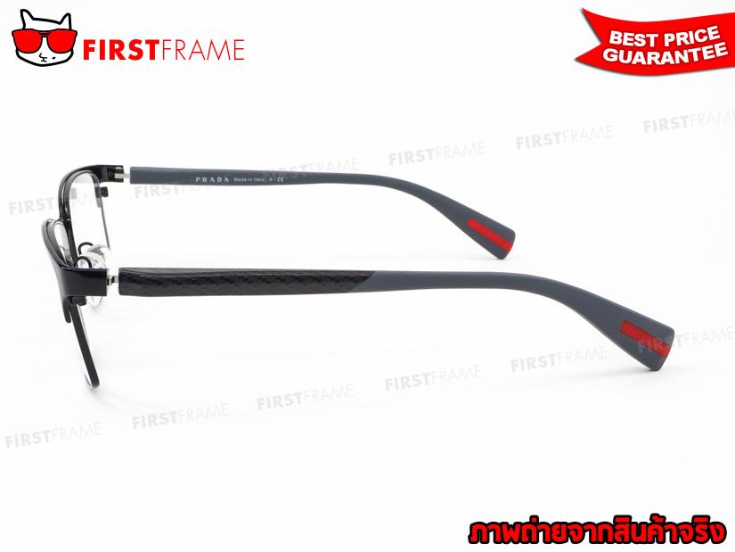 แว่นสายตา PRADA PS 50FV 7AX1O1 NETEX 3