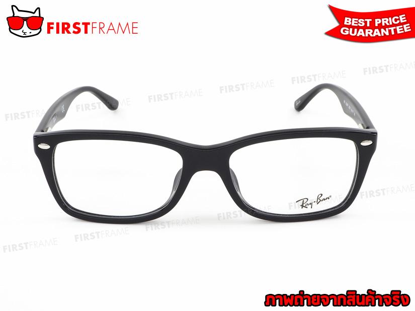 กรอบแว่นสายตา RayBan RX5228F 2000 2