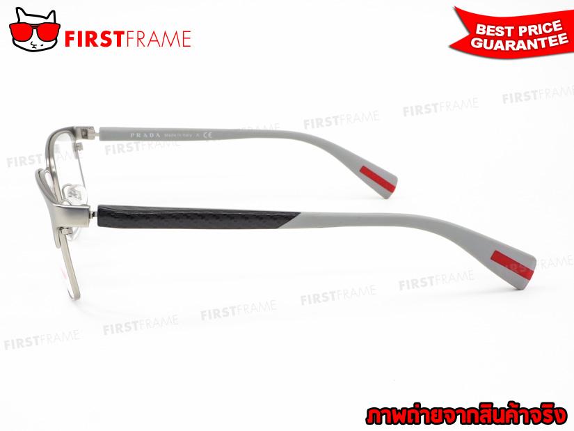 แว่นสายตา PRADA PS 50FV TIH1O1 NETEX 3