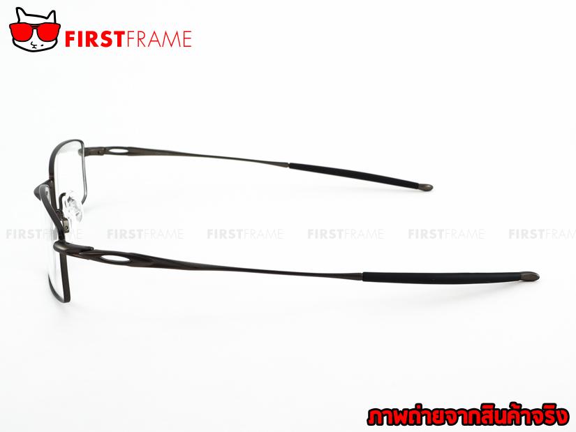 แว่นสายตา OAKLEY OX3136-03 3