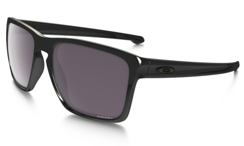 OAKLEY OO9346 Sliver XL (ASIA)