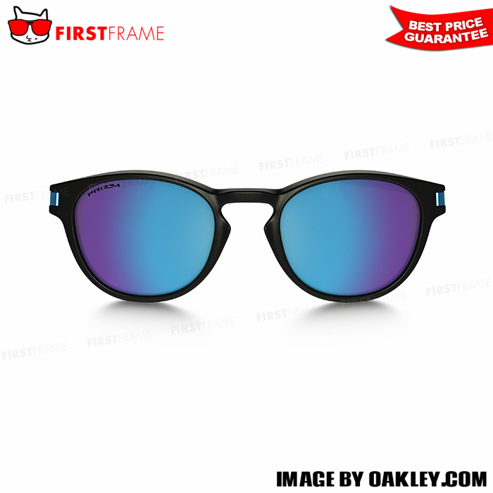 OAKLEY OO9349-09 LATCH (ASIA FIT) 2