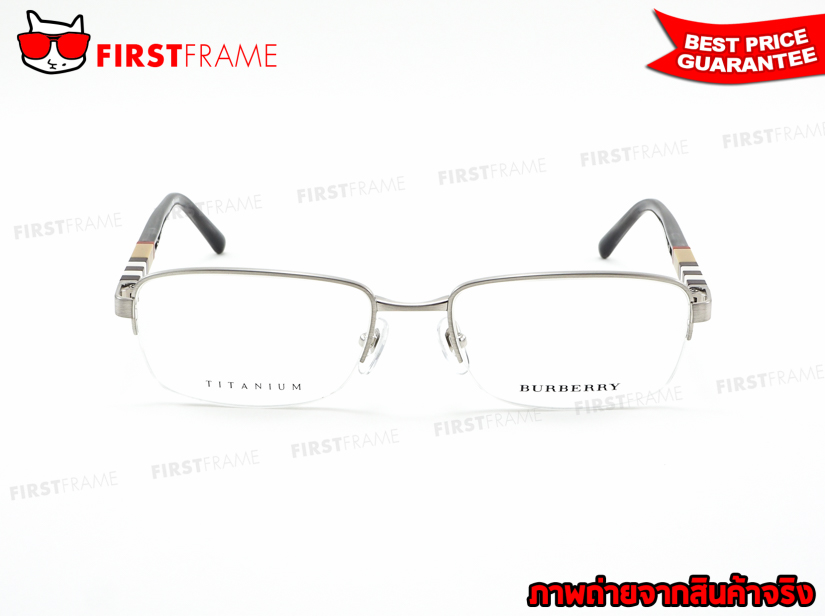 BURBERRY BE1291TD 1211 2