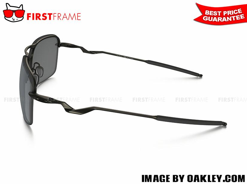 OAKLEY OO4109-01 TAILBACK 3