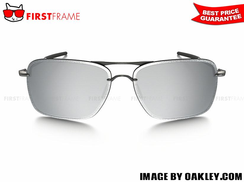 OAKLEY OO4109-04 TAILBACK 2