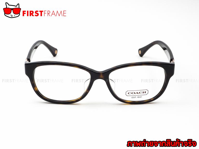COACH HC6038F 5001 AMARA 2