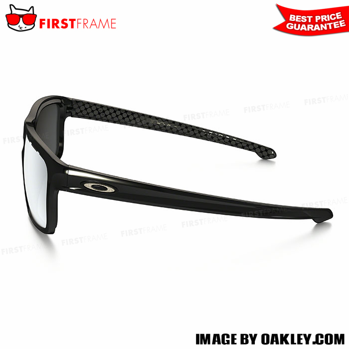 OAKLEY OO9269-12 SLIVER (ASIA FIT) 3