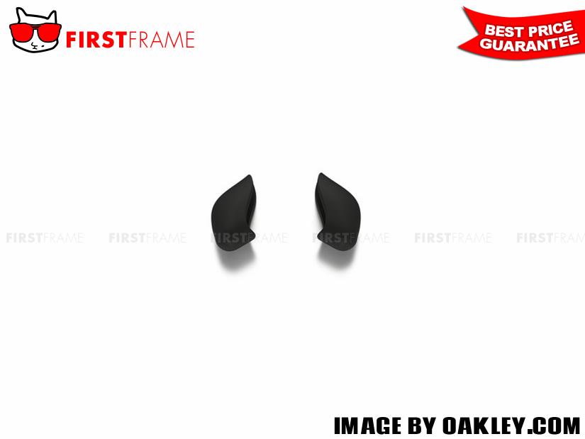 แว่นกันแดด OAKLEY OO9112-26-257J FLAK JACKET (ASIA FIT) 6