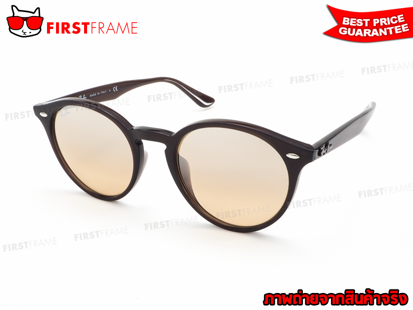 RayBan RB2180F 6231/3D