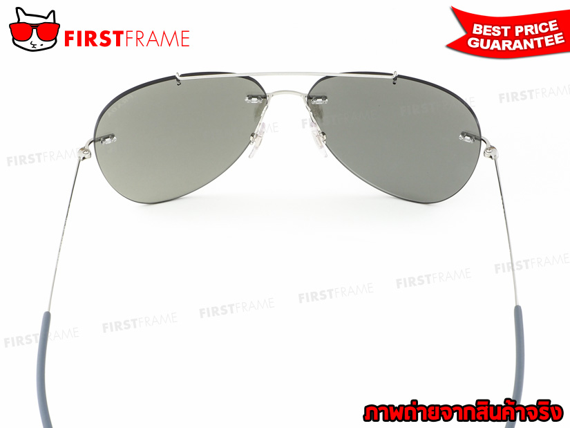 PRADA 0PS 50PS 1BC2B0 RED FEATHER 5