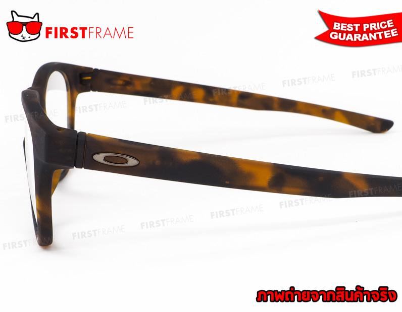 แว่นสายตา OAKLEY OX8088-02 STRINGER 4