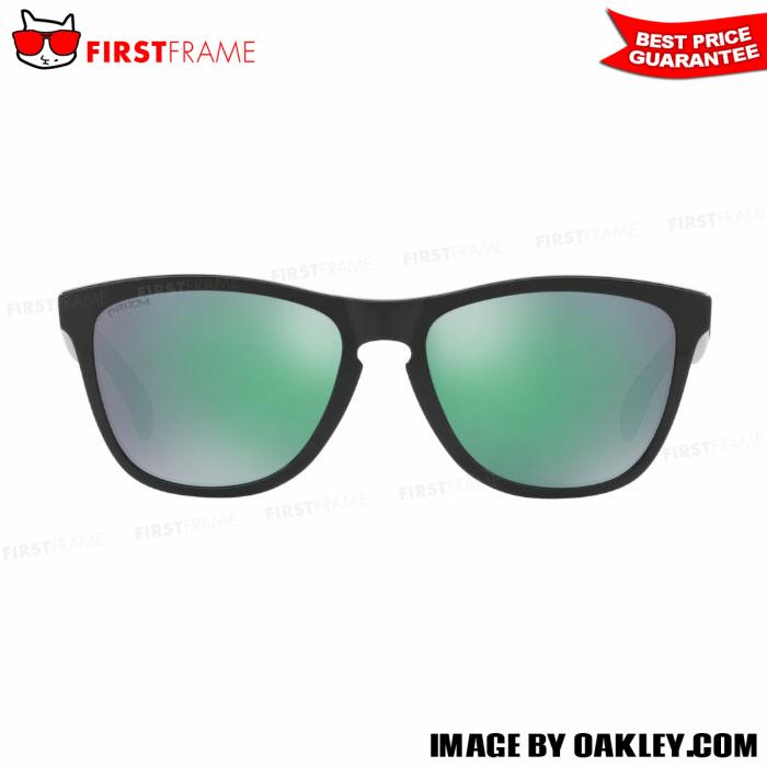 OAKLEY OO9245-64 FROGSKINS (ASIA FIT) 2