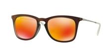 แว่นกันแดดเรแบน RayBan RB4221F
