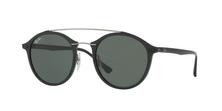 แว่นกันแดด RayBan RB4266