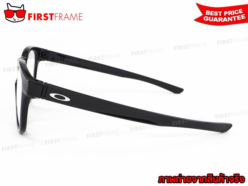 แว่นสายตา OAKLEY OX8088-03 STRINGER (ASIA FIT) 3