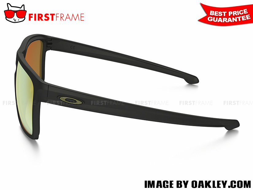 OAKLEY OO9346-04 SLIVER XL (ASIA FIT) 3