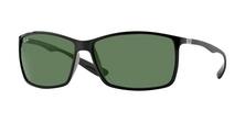 แว่นกันแดดเรแบน RayBan RB4179