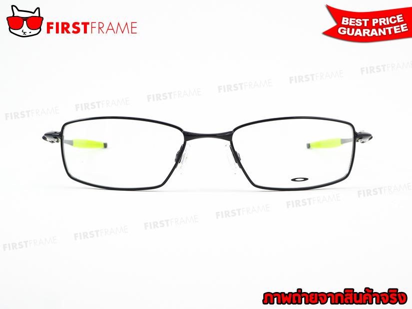 แว่นสายตา OAKLEY OX3131-06 2