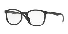 กรอบแว่นสายตา RayBan RX7093D