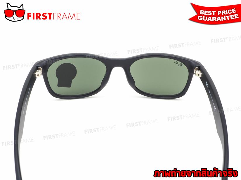 แว่นกันแดด RayBan RB2132F 622 NEW WAYFARER4