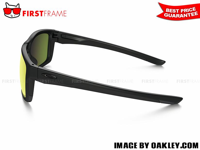 แว่นกันแดด OAKLEY OO9264-07 MAINLINK 2