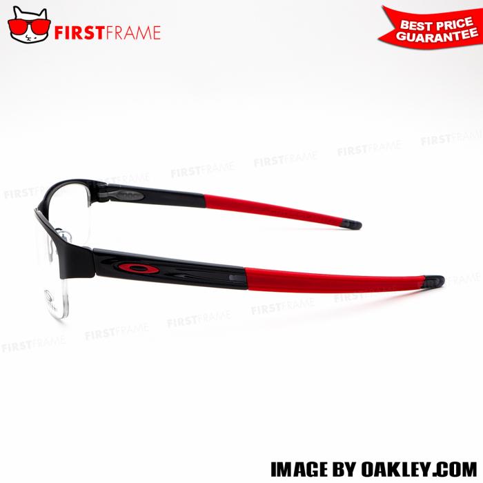 OAKLEY OX3226-0155 3 Crosslink 0.5