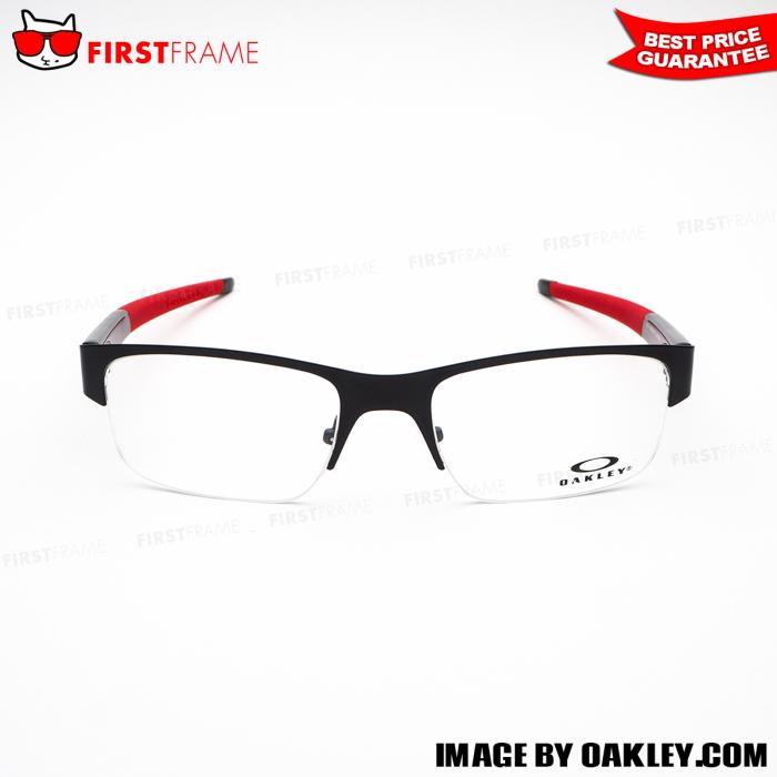 OAKLEY OX3226-0155 2 Crosslink 0.5