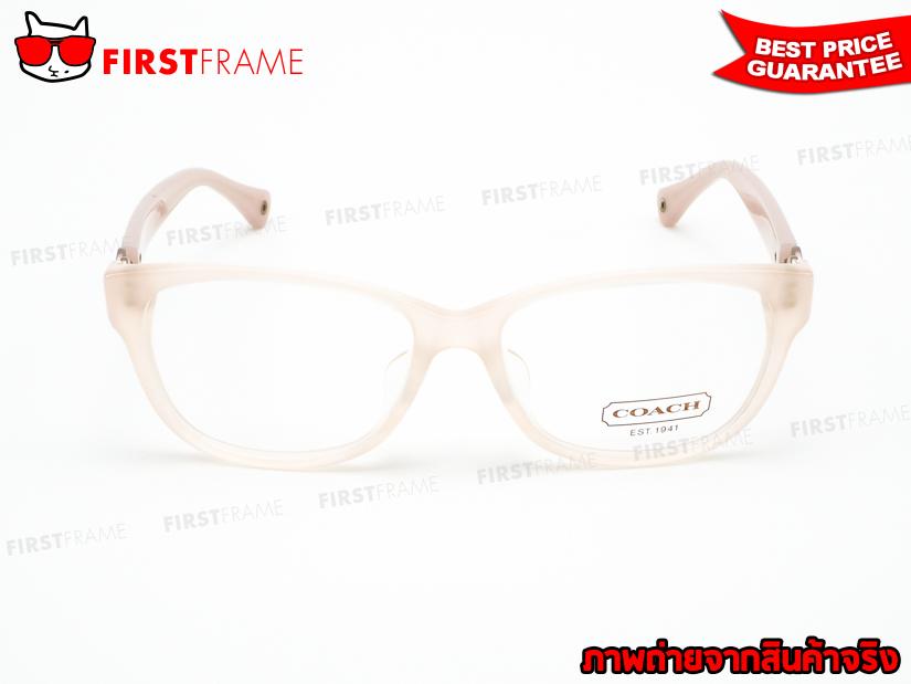 COACH HC6038F 5113 AMARA 4
