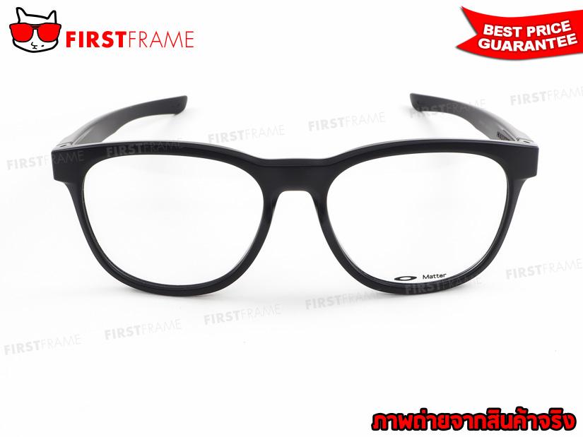 แว่นสายตา OAKLEY OX8088-01 STRINGER (ASIA FIT) 2