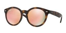 แว่นกันแดด RayBan RB4261D