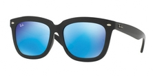 RAYBAN RB4262D