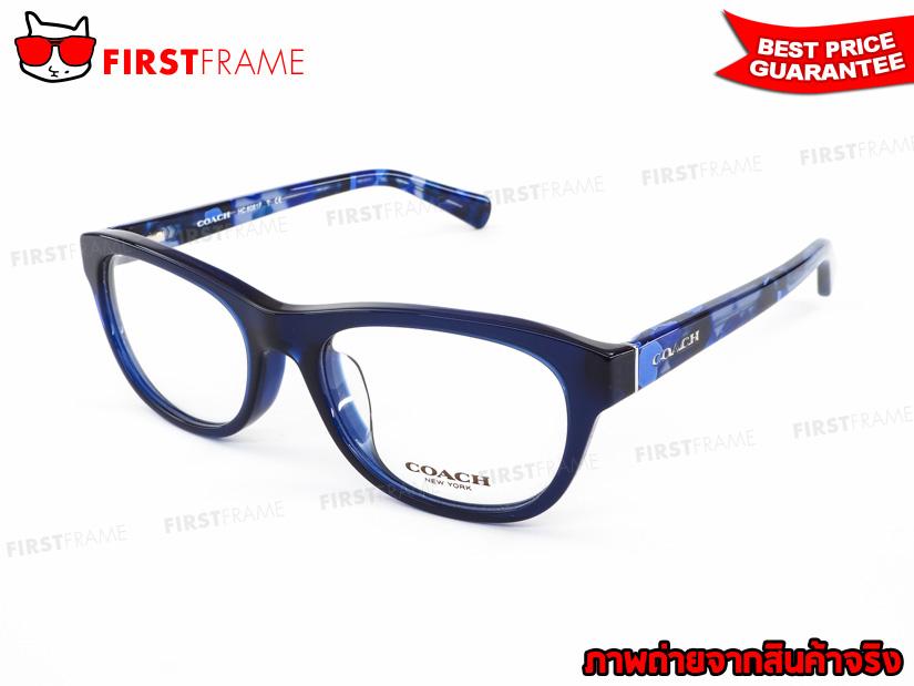 COACH HC6081F 5349