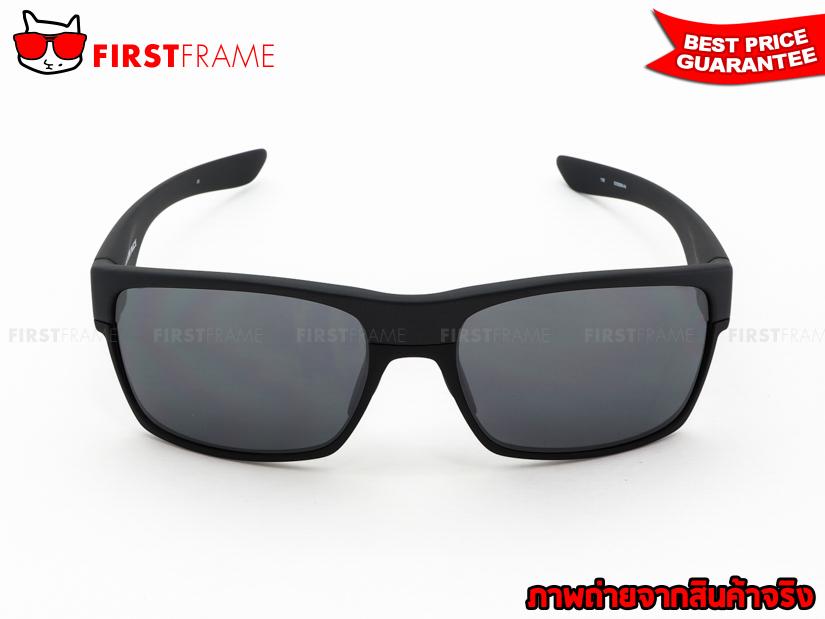 แว่นกันแดด OAKLEY OO9256-04 TWOFACE (ASIA FIT)2
