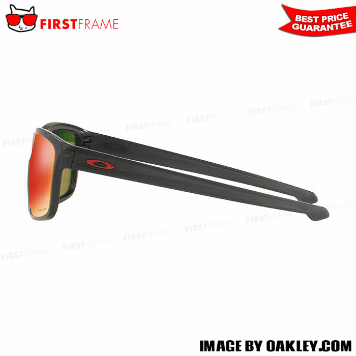 OAKLEY OO9269-17 SLIVER (ASIA FIT) 2
