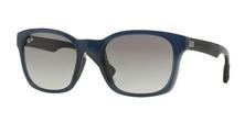 แว่นกันแดดเรแบน RayBan RB4197F