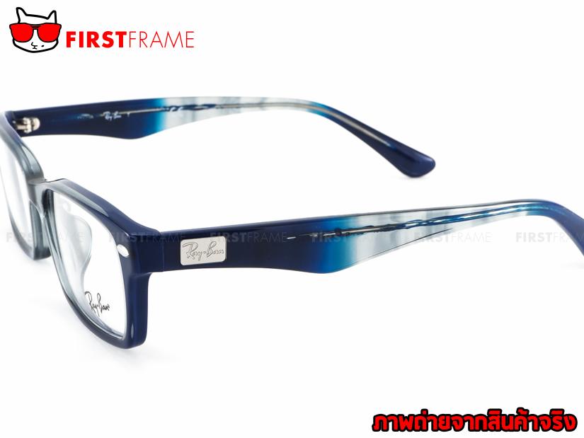 กรอบแว่นสายตา RayBan RX5206F 5516 4