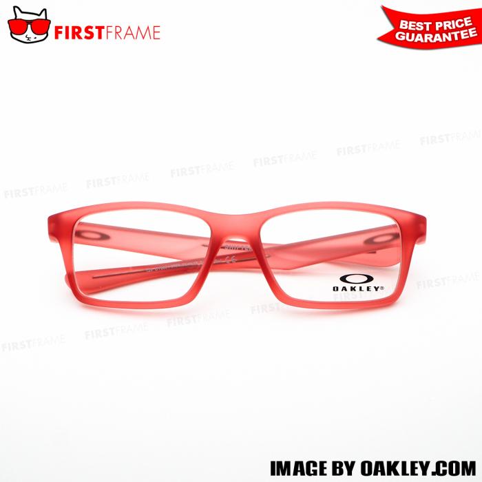 OAKLEY OํY8001-07 4 Shifter XS (Youth Fit)