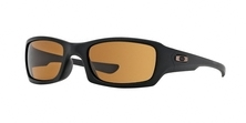 OAKLEY OO9214 FIVES SQUARED (ASIA)