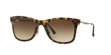 แว่นกันแดดเรแบน RayBan RB4210