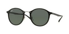 แว่นกันแดด RayBan RB4242 TECH | LIGHT RAY RayBan RB4242