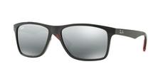 แว่นกันแดดเรแบน RayBan RB4234F