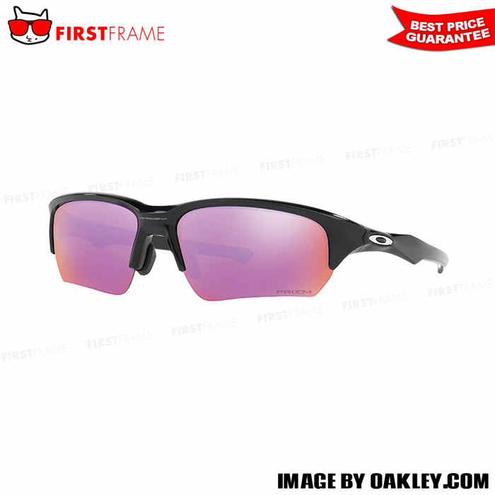 OAKLEY OO9372-05 FLAK BETA (ASIA FIT) 1