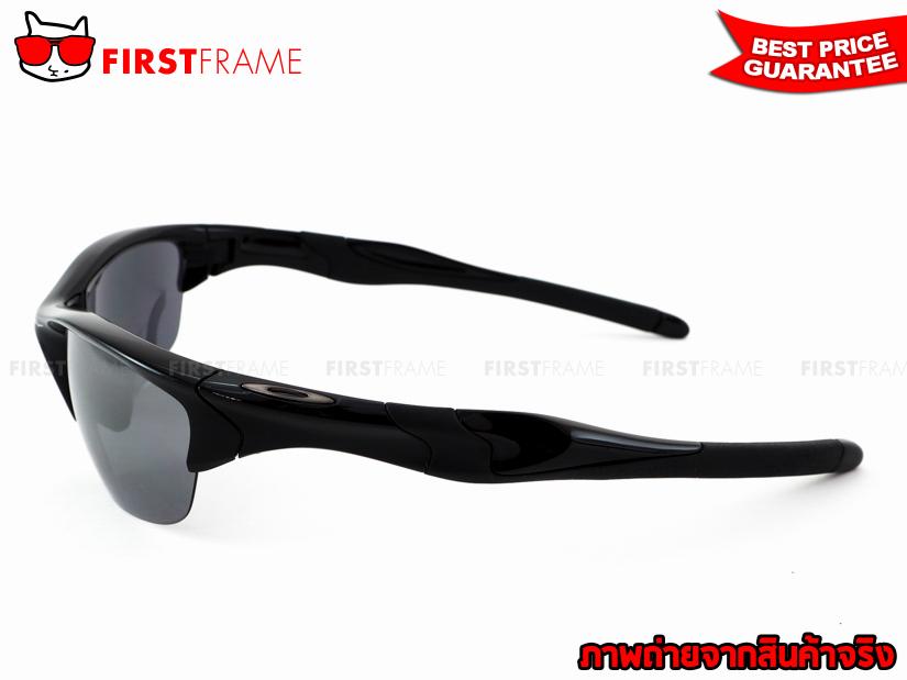 แว่นกันแดด OAKLEY OO9153-01 HALF JACKET 2.0 (ASIAN FIT) 3