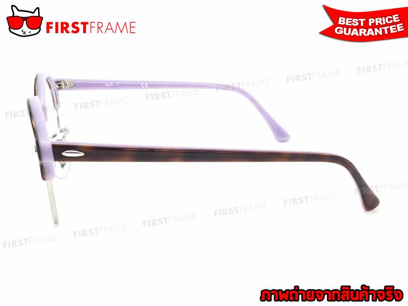 กรอบแว่นสายตา RayBan RX4246V 5240 3