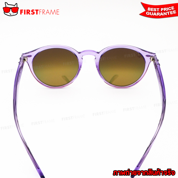 RayBan RB2180F 6280/A8 4