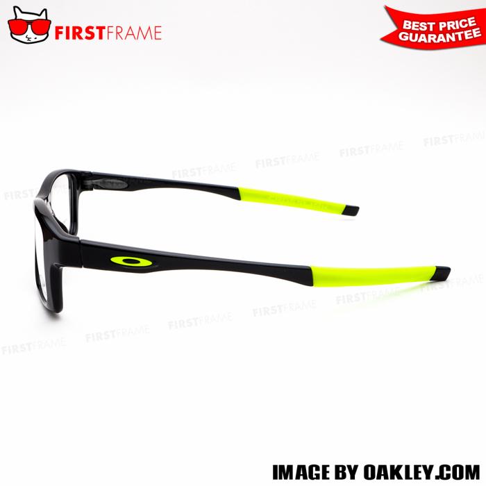 OAKLEY OX8117-02 3