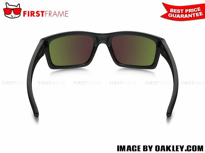 แว่นกันแดด OAKLEY OO9264-07 MAINLINK 3
