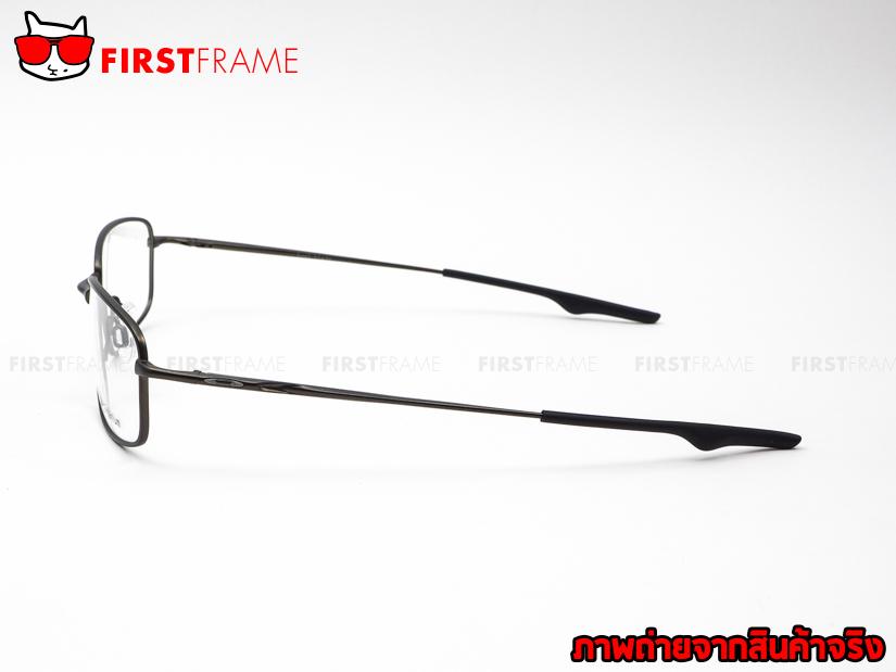 แว่นสายตา OAKLEY OX3125-08 KEEL BLADE Titanium 3